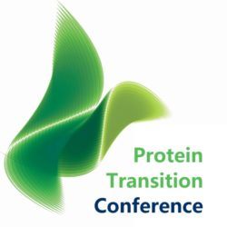 Protein Transition Conference